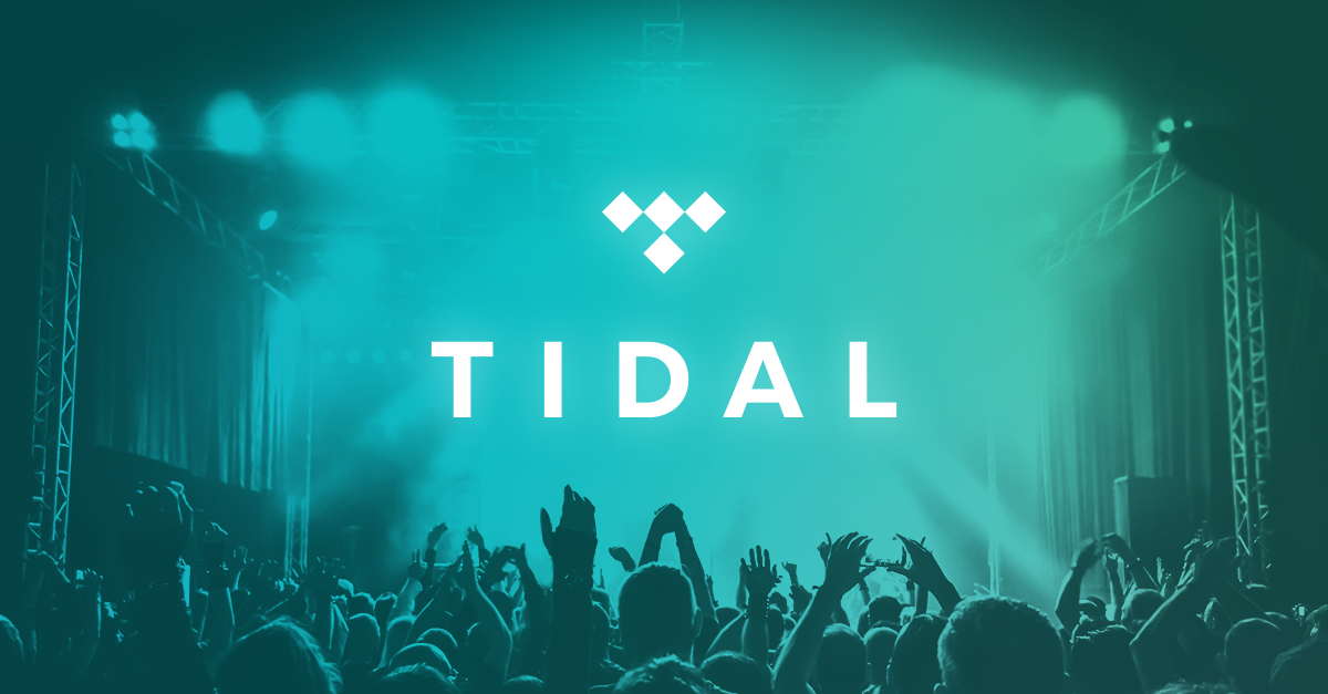 Image result for tidal